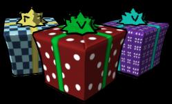 present_render